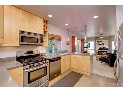 Address not provided Mission Viejo, CA MLS# OC18282060