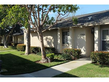 Address not provided Huntington Beach, CA MLS# OC18283286