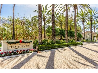 Address not provided Dana Point, CA MLS# OC18283342