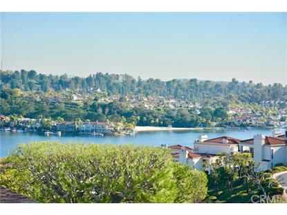 Address not provided Mission Viejo, CA MLS# OC18285335