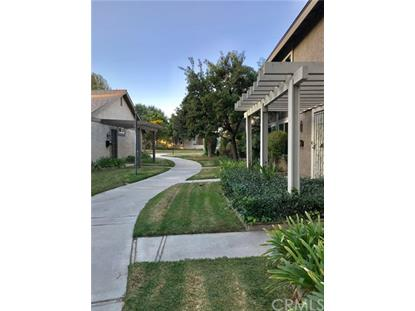 Address not provided Stanton, CA MLS# OC18286128