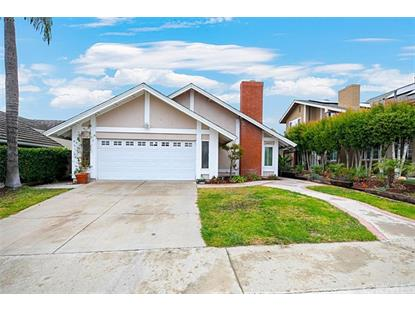 Address not provided Lake Forest, CA MLS# OC18286606