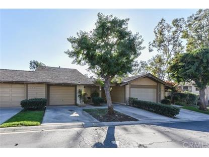 Address not provided Irvine, CA MLS# OC18289045