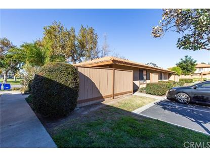 Address not provided Tustin, CA MLS# OC19000205
