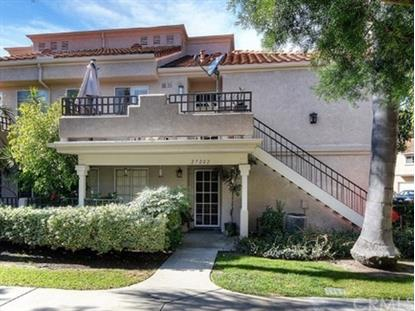 Address not provided Laguna Niguel, CA MLS# OC19005083