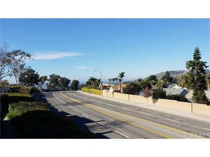 Address not provided Dana Point, CA MLS# OC19005429