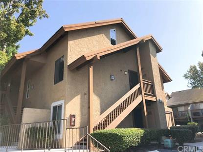 Address not provided Irvine, CA MLS# OC19006244