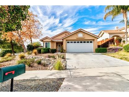 Address not provided Corona, CA MLS# OC19007988