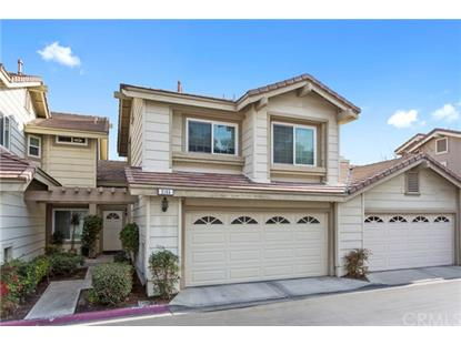 Address not provided Tustin, CA MLS# OC19008077