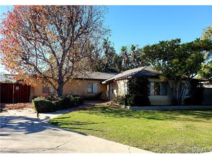 Address not provided Costa Mesa, CA MLS# OC19010514