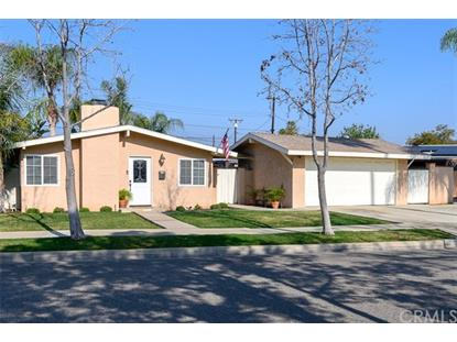 Address not provided Orange, CA MLS# OC19010820