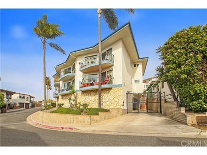 Address not provided San Clemente, CA MLS# OC19010825