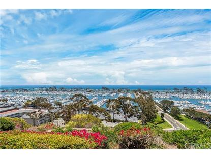 Address not provided Dana Point, CA MLS# OC19010838