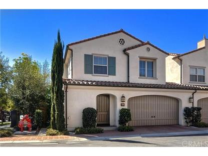 Address not provided Irvine, CA MLS# OC19010879