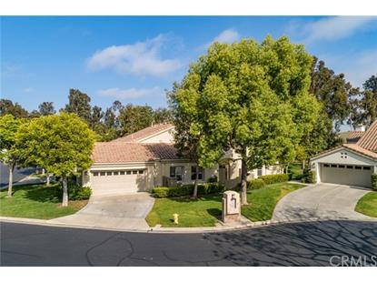 Address not provided Rancho Santa Margarita, CA MLS# OC19131741