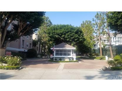 Address not provided Marina del Rey, CA MLS# OC19135916