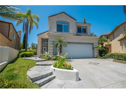 Address not provided Rancho Santa Margarita, CA MLS# OC19136665