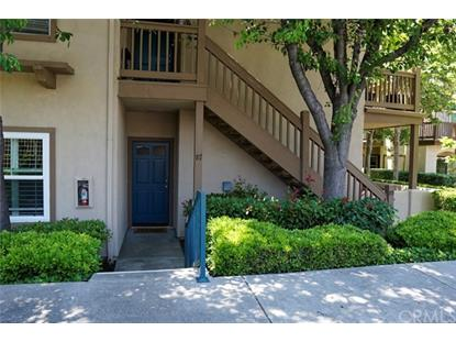 Address not provided Rancho Santa Margarita, CA MLS# OC19137309