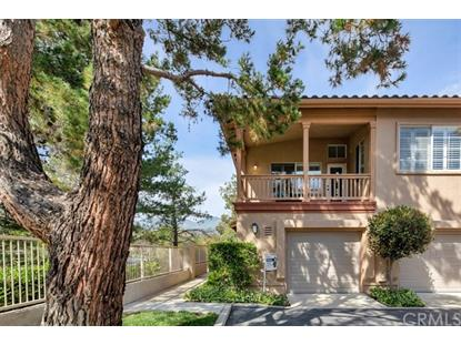 Address not provided Rancho Santa Margarita, CA MLS# OC19139383