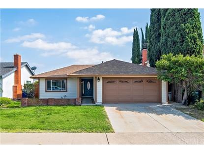 Address not provided La Palma, CA MLS# OC19146805