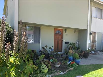 Address not provided San Diego, CA MLS# OC19165722