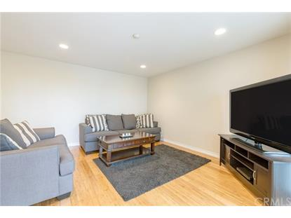 Address not provided Redondo Beach, CA MLS# PV18253400