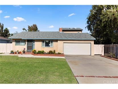 Address not provided Newport Beach, CA MLS# PV18254012