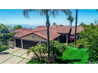 Address not provided Rancho Palos Verdes, CA MLS# PV19086265