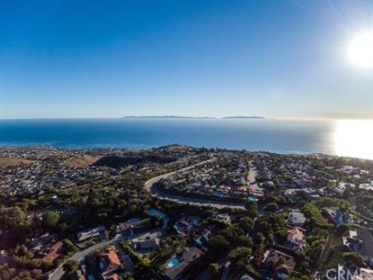Address not provided Rancho Palos Verdes, CA MLS# PV19133780