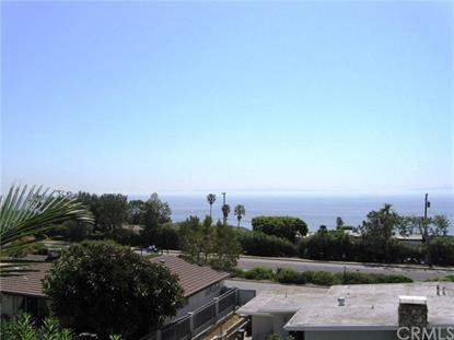 Address not provided Rancho Palos Verdes, CA MLS# PV19135624