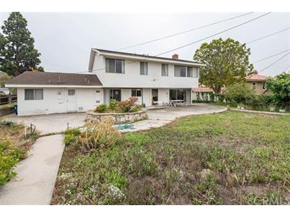Address not provided Rancho Palos Verdes, CA MLS# PV19136039