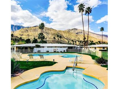 Address not provided Palm Springs, CA MLS# PV19136290