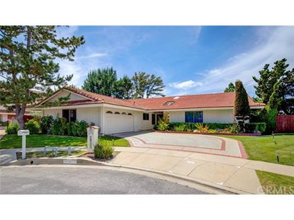 Address not provided Rancho Palos Verdes, CA MLS# PV19138510