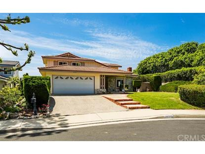Address not provided Rancho Palos Verdes, CA MLS# PV19139238