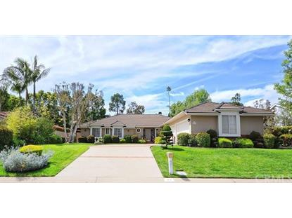 Address not provided Rancho Palos Verdes, CA MLS# PV19140433