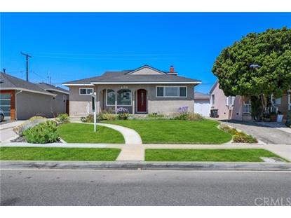 Address not provided Lakewood, CA MLS# PV19162995
