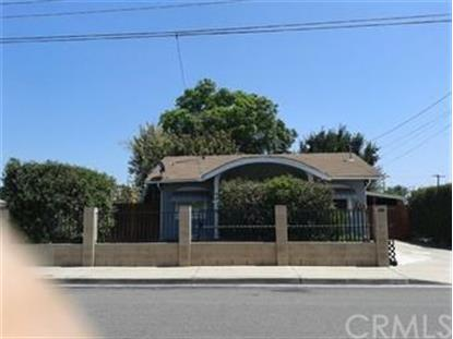 Address not provided La Habra, CA MLS# PW18059024