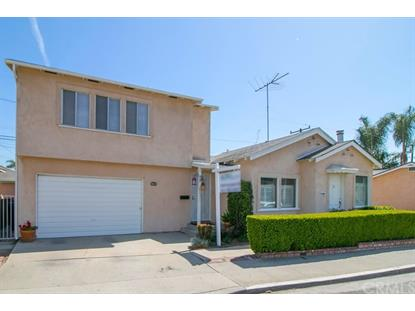 Address not provided Long Beach, CA MLS# PW18106088