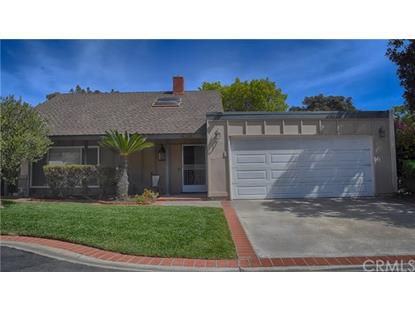 Address not provided Lake Forest, CA MLS# PW18107140