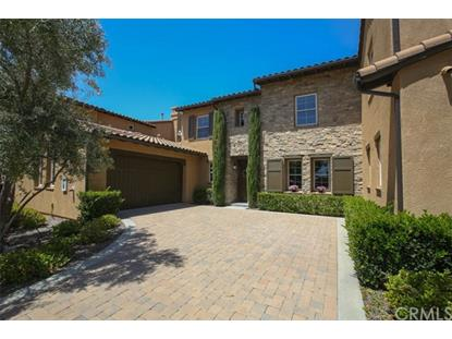 Address not provided Ladera Ranch, CA MLS# PW18132261