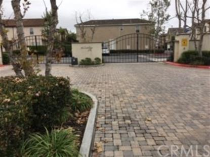 Address not provided Torrance, CA MLS# PW18141690