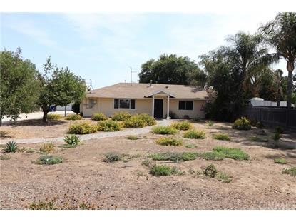 Address not provided Ontario, CA MLS# PW18174695