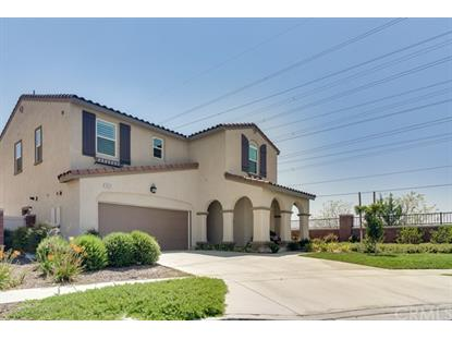 Address not provided Chino, CA MLS# PW18176360