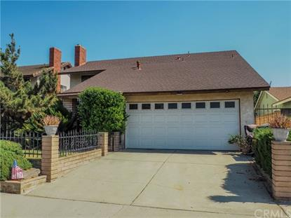 Address not provided Chino, CA MLS# PW18185149