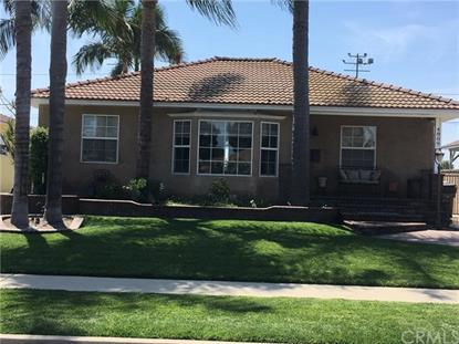 Address not provided Long Beach, CA MLS# PW18185151