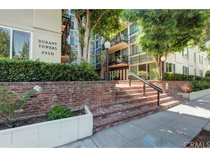 Address not provided Beverly Hills, CA MLS# PW18187543