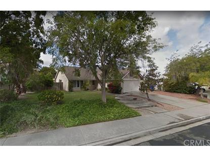 Address not provided Oceanside, CA MLS# PW18199962