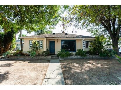 Address not provided Whittier, CA MLS# PW18202632