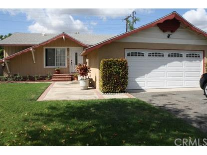 Address not provided Long Beach, CA MLS# PW18202867