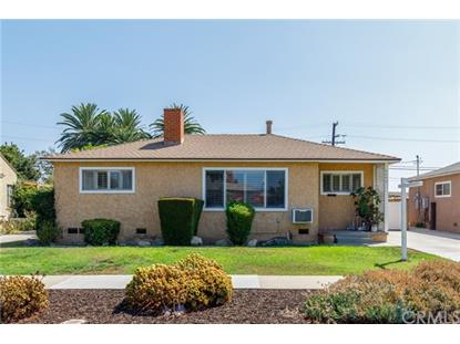 Address not provided Long Beach, CA MLS# PW18203267